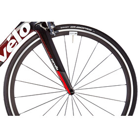 Cervélo S3 Ultegra 8000 graphite/red